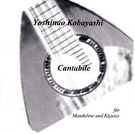 Cantabile-1.jpg