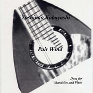 Pair Wind 表紙.jpg