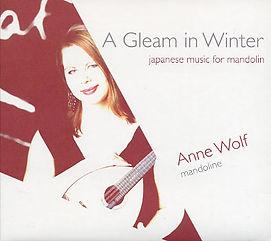 Anne1.jpg