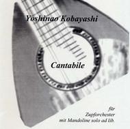 Cantabile.jpg