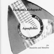 Aquafishes.jpg