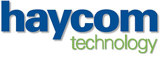 Haycom Logo Shadow.jpg