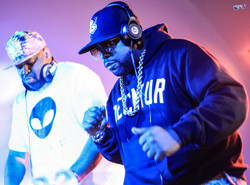 big boi (lolla after party presented by toyota)