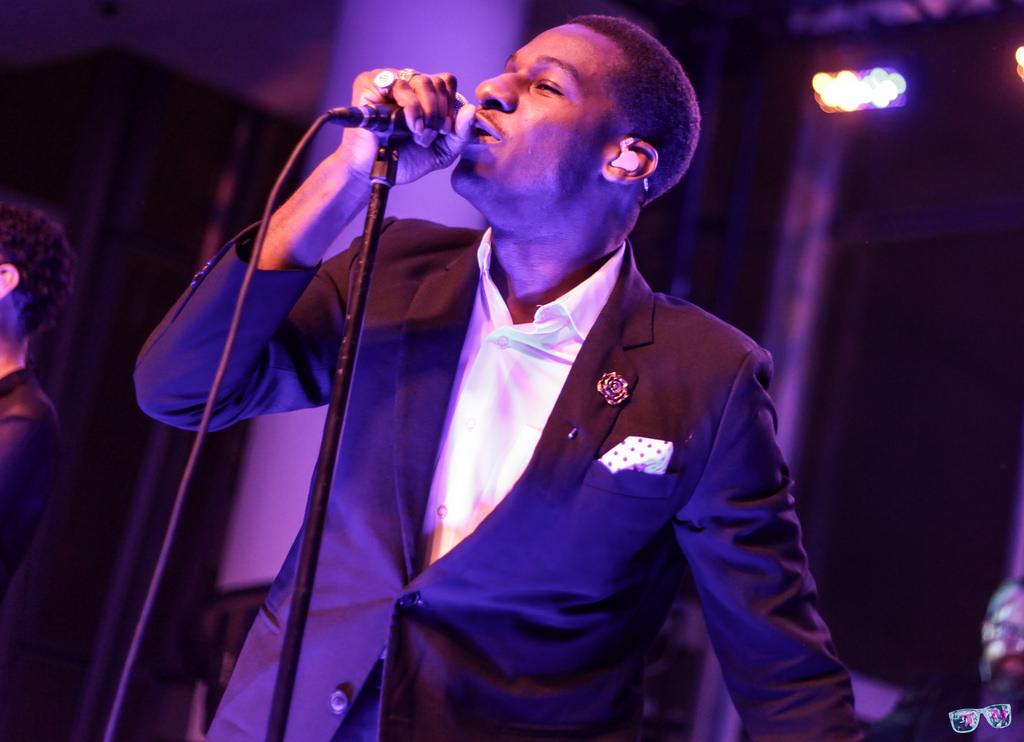 leon bridges (lolla after party presented by toyota)6