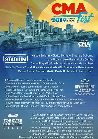 cma-fest-2019-lineup-nashville.jpg