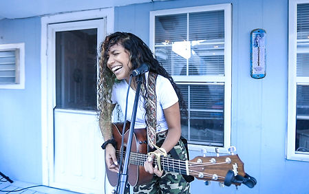 beach house sessions (justine grove)--7.