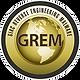 grem-gold.png
