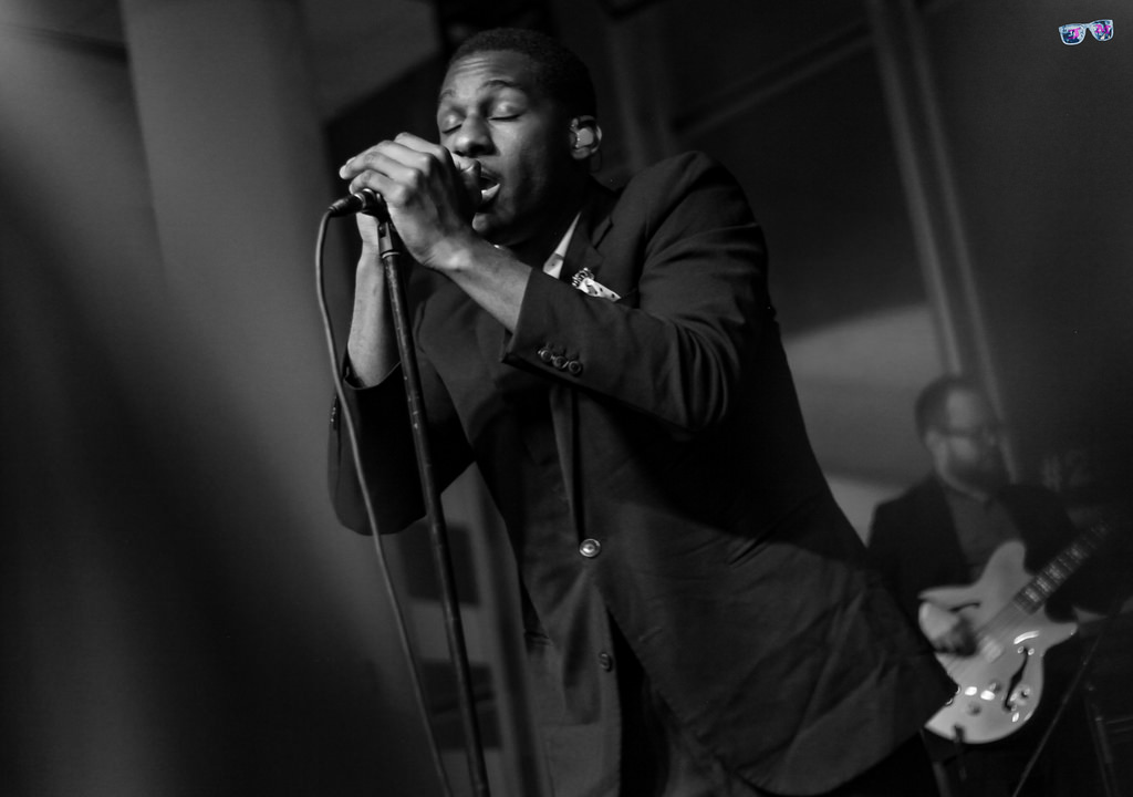 leon bridges (lolla after party presented by toyota)4