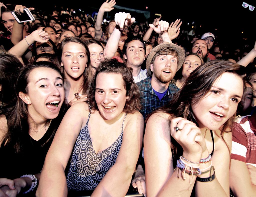crowd2a