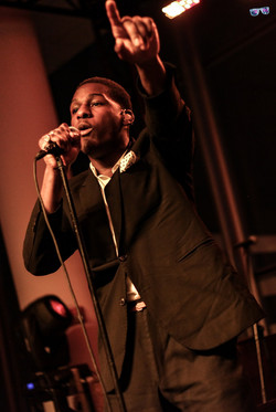 leon bridges (lolla after party presented by toyota)3