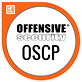 oscp-acclaim.png