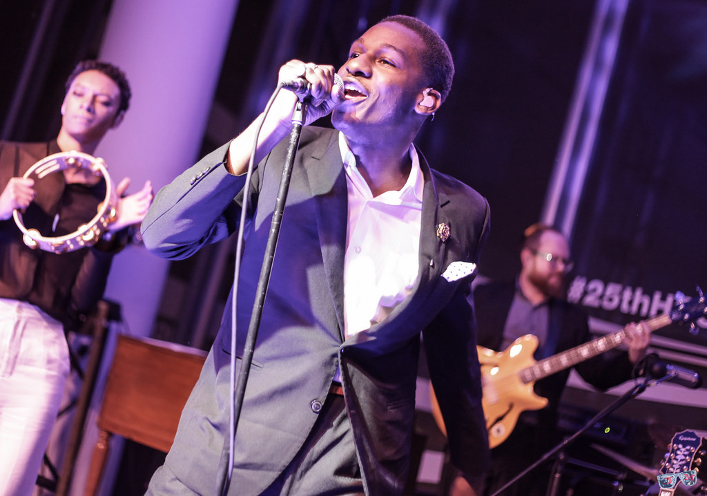 leon bridges (lolla after party presented by toyota)12