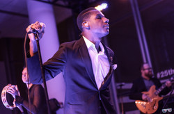 leon bridges (lolla after party presented by toyota)11