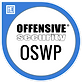 oswp-acclaim.png