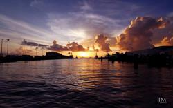 Key West Sunset