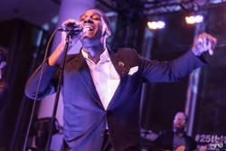 leon bridges (lolla after party presented by toyota)10