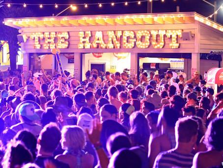 Hangout Fest 2016: Another Kick Ass Weekend