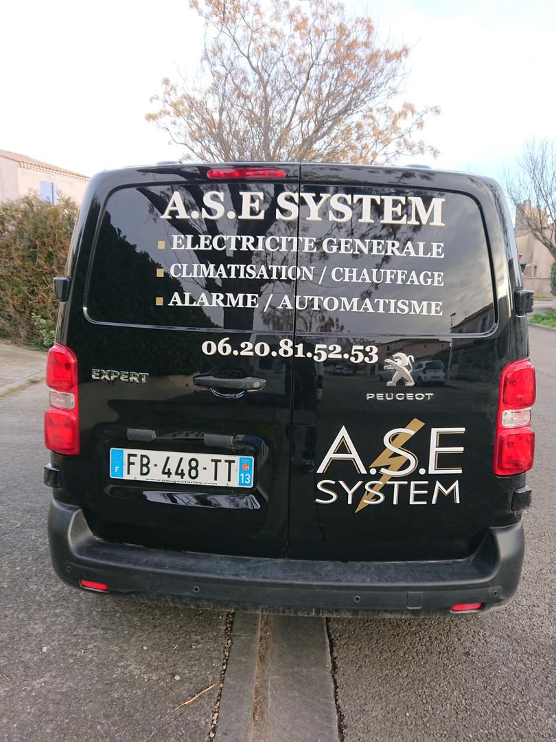 Fourgon ASE SYSTEM.JPG