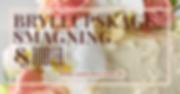 Cake_Creations-_Cake_Tasting_FB_Ad_2-Prø