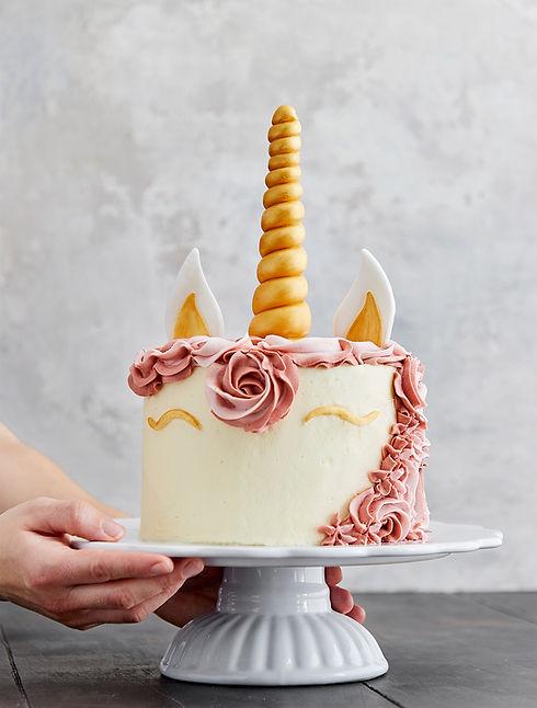 Enhjorening kage.jpg