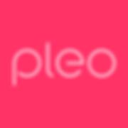 pleo.png