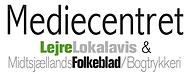 LejreLokalavis logo.png