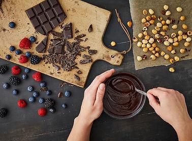 Cake Creations Ingredienser.jpg