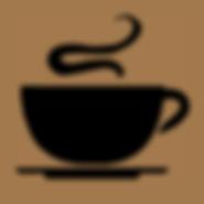 kaffekoppen.png