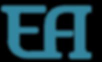 logo-efi-turquoise.png