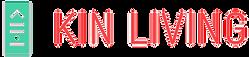 Kin_Logo_big.png