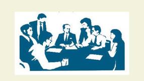 Board of Directors Opening – Again!