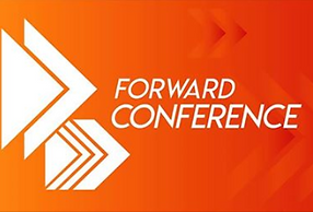 forward conference logo.PNG