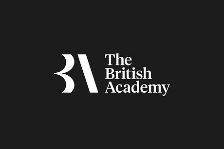 0_The-British-Academy_Logo_3-2.jpg