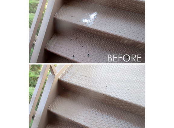 DIRTY STAIRS BEFORE & AFTER.png