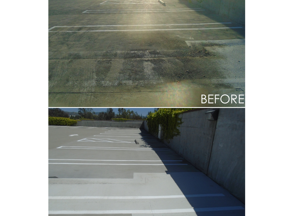DIRTY ROOF BEFORE & AFTERedited.png