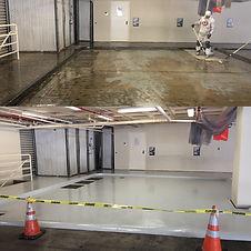 floor coating services.JPG