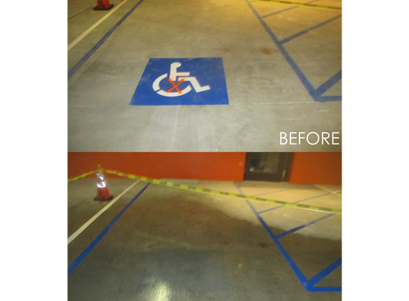 HANDI REMOVAL BEFORE & AFTERedited.png