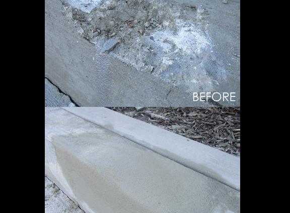 Sidewalk Concrete Repairsedited.png
