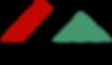 GLAAACC Logo