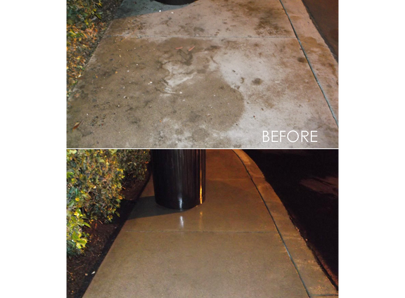 SIDEWALK STEAM BEFORE AND AFTER.png