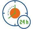 Erreichbarkeit-24h-Expert-Select-GmbH.jp