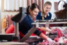 Expert_Select_GmbH_Personaldienstleister