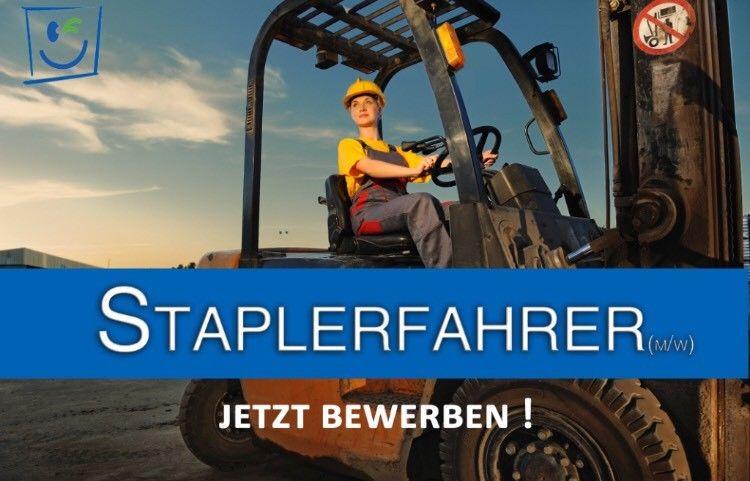 Staplerfahrer Haiger Dillenburg Herborn Expert Select Bad Kreuznach Arbeitnehmerüberlassung Zeitarbeit Leiharbeit Personalvermittlung
