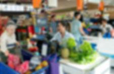 Expert Select GmbH Bingen Leiharbeitsfir