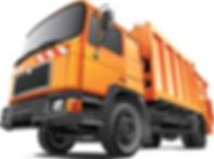 Expert_Select_GmbH_Bingen_Personaldienst