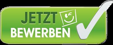 JETZT-BEWERBEN-PNG.png