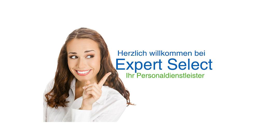 Zeitarbeitsfirma 55543 Bad Kreuznach, Personaldienstleister 55543 Bad Kreuznach