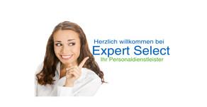 Expert Select GmbH - Ihr WUNSCH Personaldienstleister für Zeitarbeit in 55543 Bad Kreuznach