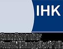 IHK_Ausbildungsbetrieb.png