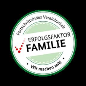 Erfolgsfaktor-Familie.png